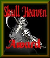 skullheavenaward
